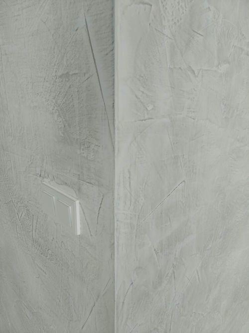Dekorační stěrky Suncom